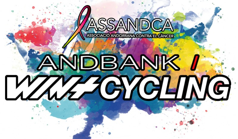 Andbank Wintcycling 2020